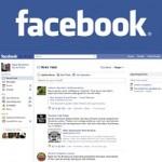 facebook-fil-actualites_à-savoir