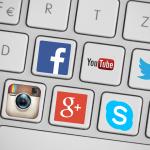media social tendance
