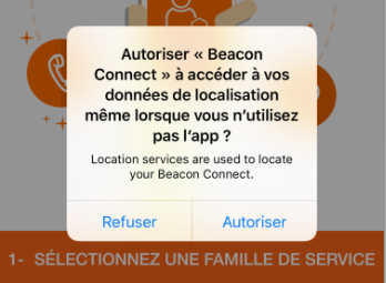beacon_wifi