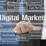 marketing-digital-tendances-2017