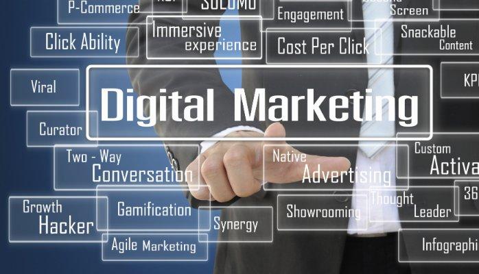 marketing-digital-tendances-2017