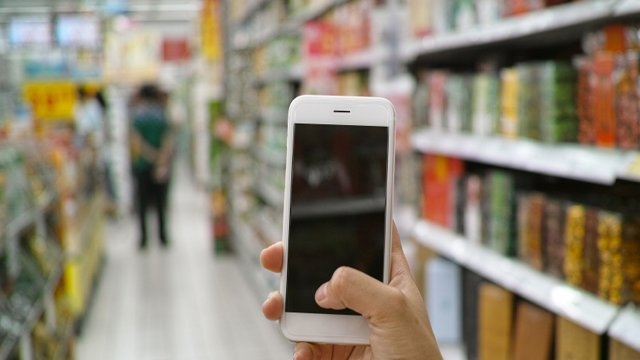 mobile_retail