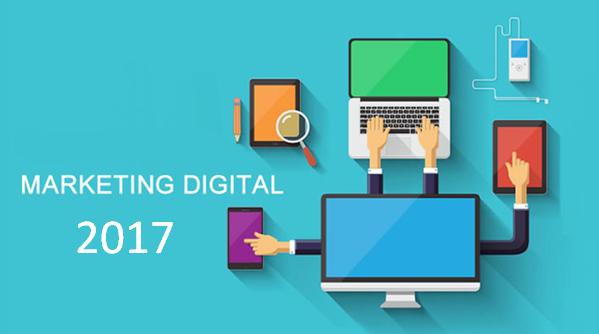 tandances-marketing-digital-2017