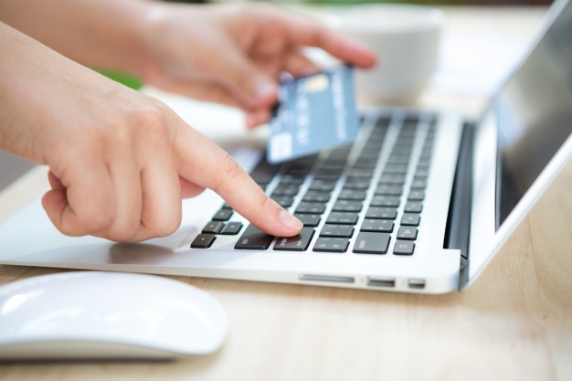 conversion-ecommerce-click2cell