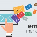 erreurs-a-eviter-campagne-emailing