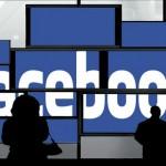 acquérir-clients-facebook