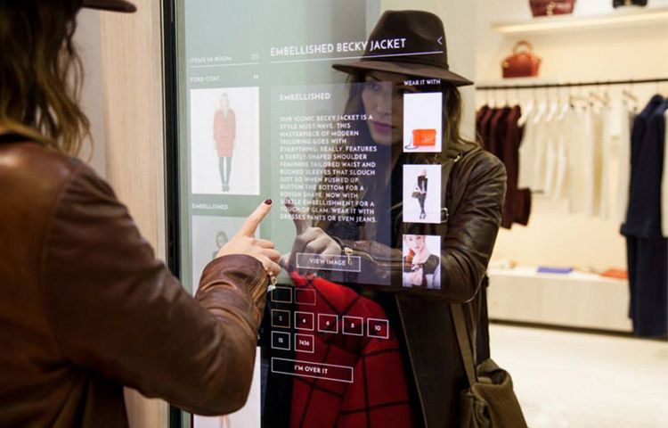 Bricks-and-Mortar-Digital-ecommerce-futur